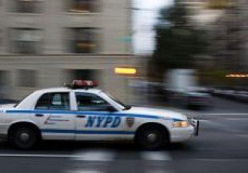 Detienen dominicano acusado de matar a otro en el Alto Manhattan