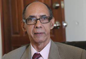 Fallece el periodista Rafael G. Santana