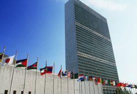 Habrá cerca 70 protesta frente a la ONU