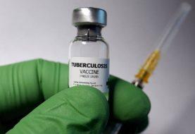 Especialista aconseja a no tener miedo a las vacunas