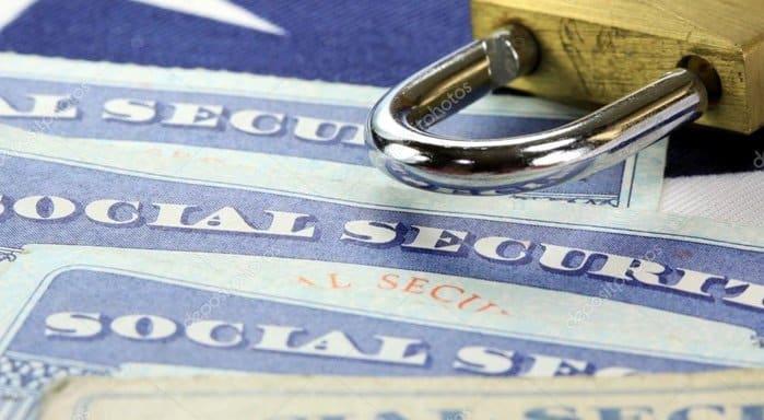 Verificación legalidad trabajadores EE.UU evitaría robo identidad