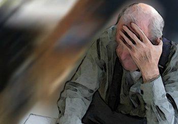 EEUU: Noviembre mes de la concientización sobre Alzheimer