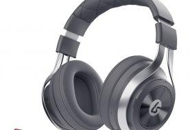 Auriculares inalámbricos para PlayStation 4, Xbox One y PC