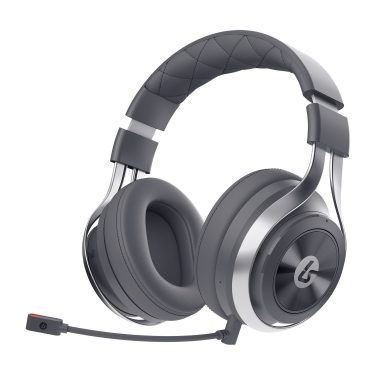 Auriculares inalámbricos para PlayStation 4, Xbox One y PC