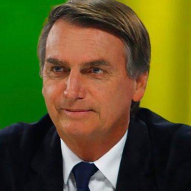 ¿Quién es Jair Bolsonaro?