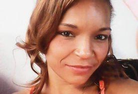 Acusan a dos jovencitas por la muerte mujer Villa González