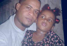 Padre envenena hija y luego se suicida