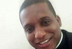 Tres meses de prisión preventiva contra sacerdote