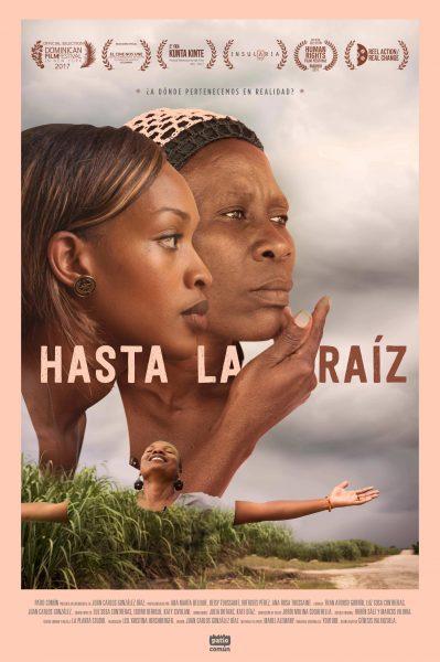 """Película """"Hasta la Raíz"""" mira a las mujeres desnacionalizadas en RD"""