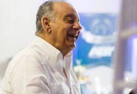 Muere exsindicalista Luis Henry Molina
