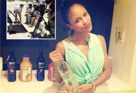 Dominicano acusado de ayudar a esconder cadáver de actriz