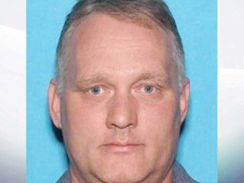 Robert Bowers enfrenta 29 cargos por muertes en sinagoga