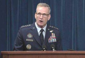 EEUU envía más de cinco mil tropas a la frontera sur