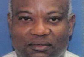 Revelan detalles asesinato abogado La Romana