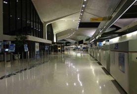 Advierte posibles exposiciones al sarampión aeropuerto Nueva Jersey