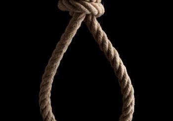 Tres se suicidan en las últimas horas