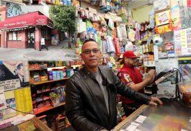Bodeguero dominicano vendió boleto ganador Powerball