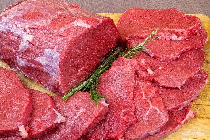 Retiran más de 6 millones libras carne de res en EE.UU