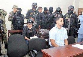 Ministerio Público presenta conclusiones caso Emely Peguero