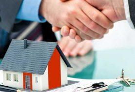 Los mejores y peores estados para los Millennials comprar casa