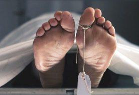 Haitiano muere al caer desde segundo nivel