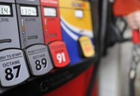 Suben los precios de los combustibles entre RD$0.60 y RD$2.90