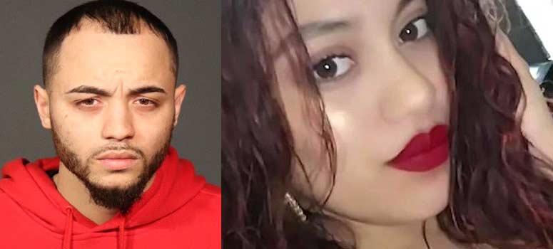Matan mujer se presume es dominicana en Brooklyn