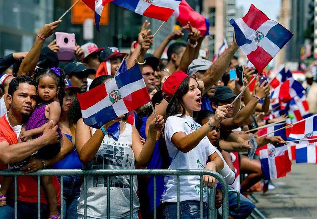 Dominicanos se retirarán a RD por recortes EE.UU