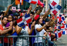 Mes de la herencia dominicana en Nueva York