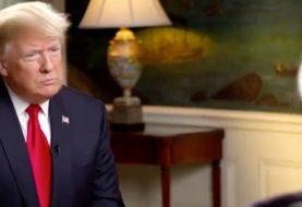 Trump amenaza con más aranceles contra China
