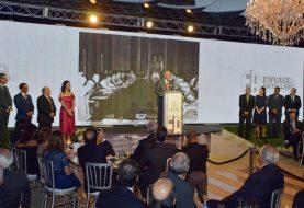 Envases Antillanos celebra 50 años