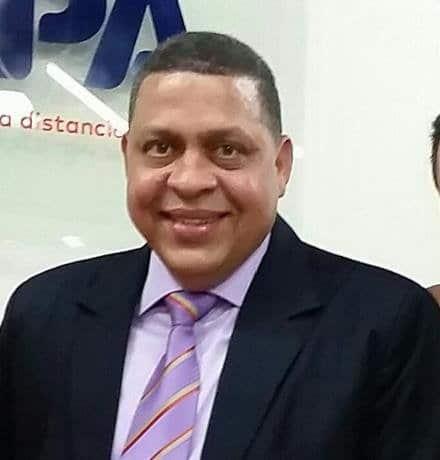 fiscal titular Núñez