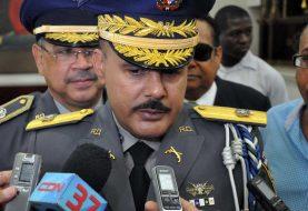PN y Defensa montarán dispositivo prevención por paro regional