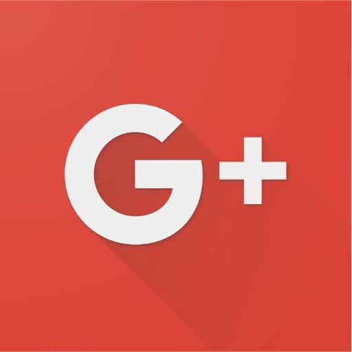 Google Plus se apaga después de un error de seguridad
