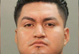 Indocumentado acusado de violar dominicana en Long Island