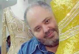 Fallece Jorge Diep