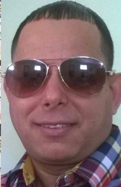 Coerción contra 7 mataron cuñado general Acosta Castellanos
