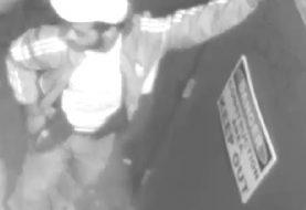Ladrón hispano mantiene en zozobra vecindario Alto Manhattan