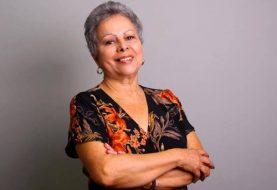 Investigan muerte escritora Ligia Minaya Belliard