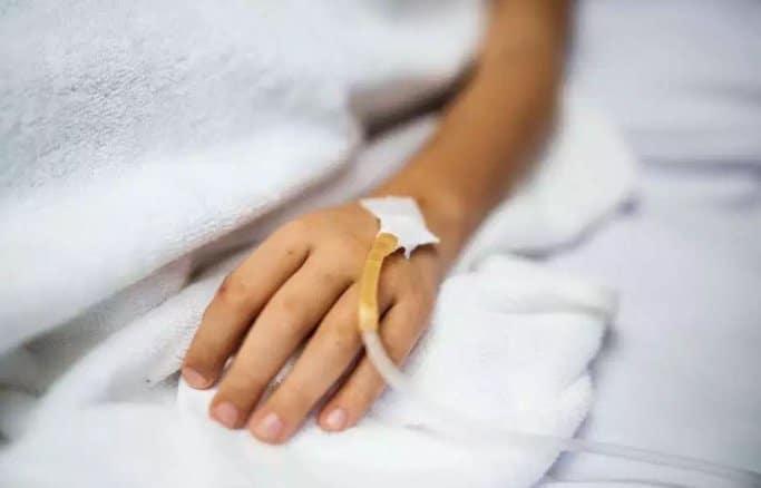 Enfermedad  similar al polio conocida como AFM causa alarma EEUU