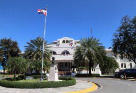 RD analiza recursos legales a favor pescadores presos en Bahamas