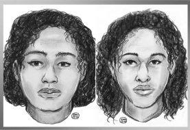 Eran hermanas mujeres encontradas en río Hudson