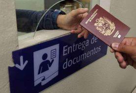 Venezuela crea policía migratoria y aumenta costo pasaportes