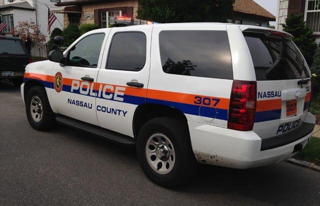 Dominicana es violada y golpeada en Freeport,  Long Island