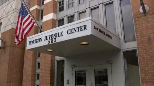 Asociación policía NY demanda cierre prisión
