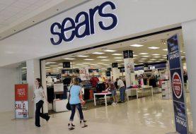 Sears solicita protección por bancarrota