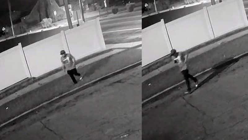 Buscan activamente al presunto violador de dominicana en Long Island