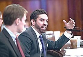 Concejal dominicano por Brooklyn aspira a Defensor del Pueblo