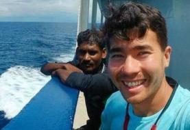 John Allen Chau muere a manos de etnia india