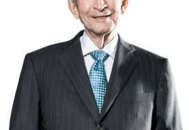 Biografía Juan Manuel Pellerano Gómez